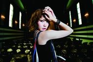 ニューシングル「ヤマイダレdarlin'」を7月22日にリリースするMay'n