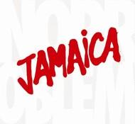 Justiceのグザヴィエプロデュースの1stアルバム『No Problem』が好調のJAMAICA、来年単独来日決定