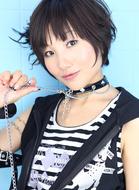 3rdシングルのリリースが決定した長谷川明子