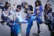 9ヶ月ぶりのシングルが「STAR DRIVER 輝きのタクト」OPテーマに決定したAqua Timez