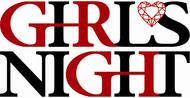 出演アーティスト、演奏バンド、来場客が、すべて女性限定のイベント「アニサマ Girls Night」 (C)アニサマガールズナイト/AG-ONE 出演アーティスト、演奏バンド、来場客が、すべて女性限定のイベント「アニサマ Girls Night」 (C)アニサマガールズナイト/AG-ONE