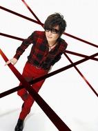 『COUNTDOWN JAPAN 1011』第2弾発表で出演が明らかになったスガ シカオ
