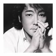 「ベリー・ベスト・オブ・佐野元春『ソウルボーイへの伝言』」をリリースした佐野元春