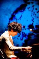 『De La FANTASIA 2010』、追加で高木正勝の出演を発表