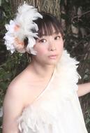 待望の1stアルバムリリースに伴い、ライヴ&イベントが続々決定している今井麻美