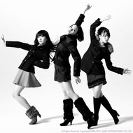 Perfumeが「NATURAL BEAUTY BASIC」新CMに出演