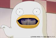 「銀魂〜よりぬき銀魂さん〜」に驚愕の方法で出演を果たした栗山千明