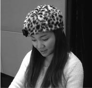 lisa名義でメジャーデビュー後、初のベストをリリースするコミネリサ