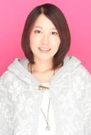 初の単独パーソナリティーのWEBラジオがスタートした森谷里美さん