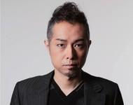 『メリシャカLIVE 2010』に出演が決定した大槻ケンヂ