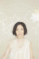 7枚目となるアルバムの豪華仕様の一部が発表された坂本真綾