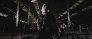 「EVOKE」MV シーンカット