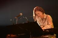 """ライブツアー""""Yuki Kajiura LIVE vol.#12""""追加公演""""オーチャードSpecial""""を開催した梶浦由記"""