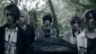 「MONOGRAM」MV