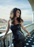 世界的人気を誇るソプラノ歌手、サラ・ブライトマン