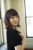 声優・花澤香菜とコラボした「Astell&Kern AK100II KANA HANAZAWAエディション」の追加販売が決定