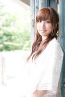 8月のアルバムを皮切りに、精力的にリリースを行っている吉岡亜衣加