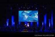 『-愛と勇気の25周年記念-ファイアーエムブレム祭』