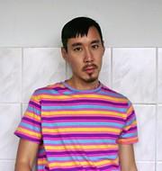 ディスコ・ダブのオリジネイター、ダニエル・ウォンが来日