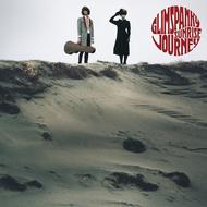 アルバム 『SUNRISE JOURNEY』