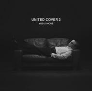 アルバム『UNITED COVER 2』