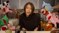 宇多田ヒカル、横浜アリーナコンサート2DAYSの先行発売を開始