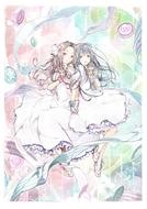 ニューシングル「アネモネ」を本日7月29日にリリースしたClariS