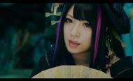 「暁ノ糸」MV