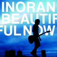 アルバム『BEAUTIFUL NOW』
