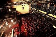 2度目のロンドン公演を開催したスガ シカオ