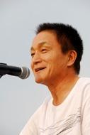 デビュー以来、数々の名曲を発表してきた小田和正