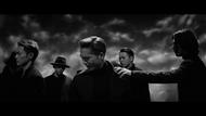 「Unfair World」MV