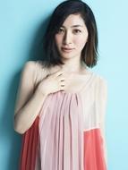 9月30日にリリースとなるニューアルバム『FOLLOW ME UP』の先行試聴会には坂本真綾本人も登壇