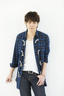 5thアルバム『FRONTIER』を9月16日にリリースする宮野真守