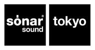 音楽とアートのフェスティバル『SonarSound』、5年ぶりに東京開催