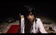 「反撃の刃」MV