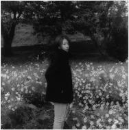 活動休止前に横浜アリーナ2Daysを開催する宇多田ヒカル_photo Tamotsu Fujii