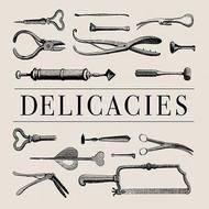 シミアン・モバイル・ディスコ、最新音源集『デリカシーズ』