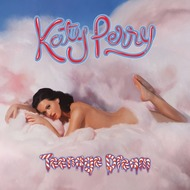 ケイティ・ペリーが大ヒットアルバムを引っ提げ、来日ツアー開催