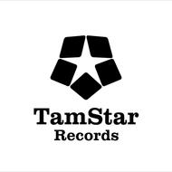 """supercell、livetuneなど人気アーティストが集結した新レーベル""""TamStar Records""""(タムスターレコーズ)"""