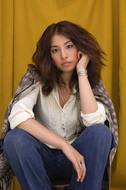 12月22日にミニアルバム『Regrets of Love』をリリースする福原美穂