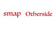 SMAP ロゴ