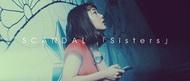 「Sisters」MV