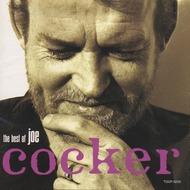 ジョー・コッカーのヒット曲が収録されたベスト盤 Listen Japan