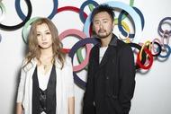 カウントダウンライヴのネット中継が決まったDo As Infinity Listen Japan