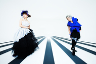 angelaが歌う主題歌「蒼穹」も、CD販売・配信共に好調 ListenJapan