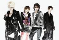 2011年のリリース、ライヴ活動を発表したL'Arc〜en〜Ciel Listen Japan
