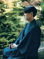砂原良徳、10年ぶりスタジオ・アルバムのリリースを告知 Listen Japan