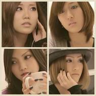 4人組ダンス&コーラスグループBRIGHTが歌詞投票を開始 Listen Japan