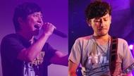 9月3日(木)@よこすか芸術劇場